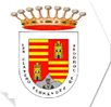 IES Clavero Fernández de Córdoba, Almagro (Ciudad Real)