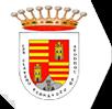 IES Clavero Fernández de Córdoba, Almagro (Ciudad Real)